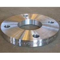 China Flat Face Flange for sale