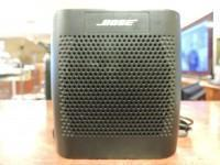Electronics Bose Color Bluetooth Speaker only $65!!!! Manufactures