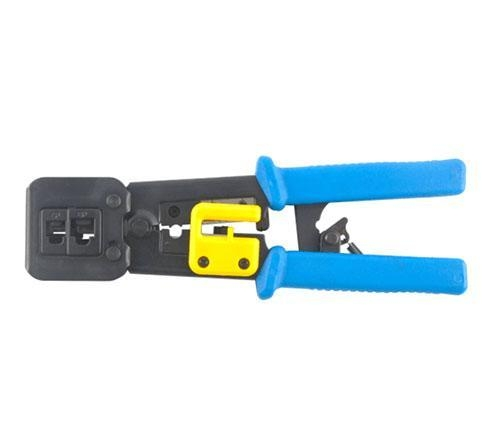 Quality Modular crimping tool for sale