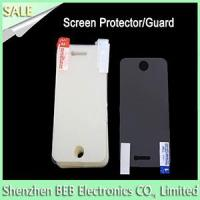 China iPhone5/5S screen guard on sale