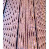 Buy cheap Outdoor heavy bamboo from wholesalers