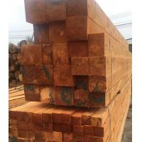 Buy cheap Red Cedar from wholesalers