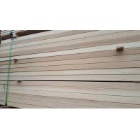 Buy cheap Palau wood from wholesalers