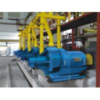 DD series double disc grinding machine Manufactures