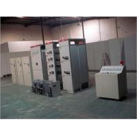 Digital Electric Control Panels Manufactures