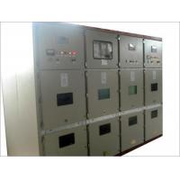 Power Control Panels Manufactures