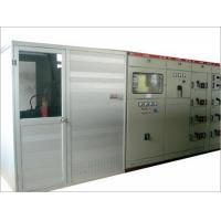 Electrical Switchgear Manufactures