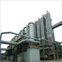 Buy cheap Electrostatic Precipitator from wholesalers