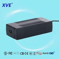 24V 1.5A power adapter Manufactures