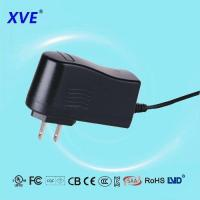 5V 0.5A power adapter Manufactures