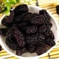mulberry leaf extract with DNJ 1% Manufactures