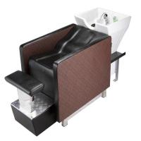 Buy cheap Beauty Shampoo Bowl Chair MY-C979 from wholesalers