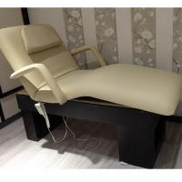Buy cheap Hot Sale Salon furniture beauty salon equipment facial massage tables(MY-9230) from wholesalers
