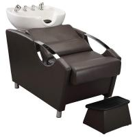 Buy cheap Cheap Shampoo Bed MY-C960 from wholesalers