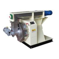 Buy cheap HKJ25M biomass pellet mill from wholesalers