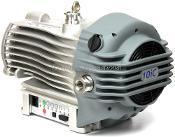 Buy cheap Edwards nXDS10iC 7.5 cfm Chemical-Resistant Dry Scroll Pump from wholesalers