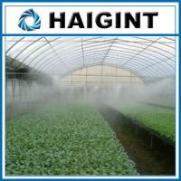 agricultural sprayer outdoor spray misting system Manufactures