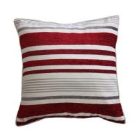 Buy cheap Pillows Home Decor from wholesalers