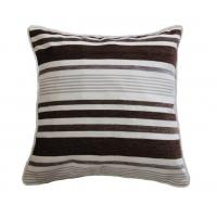 Buy cheap Cushions Home Decor Pillow Sofa from wholesalers