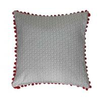 Buy cheap UK Pillow Case Decorative from wholesalers