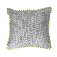Buy cheap Jacquard Pillow Shell from wholesalers