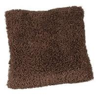 Buy cheap Decorative Faux Fur Pillows made in China from wholesalers