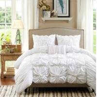 Waffle Duvet Cover Manufactures