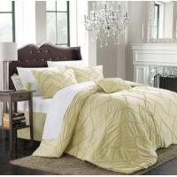 Luxury King Bedroom Sets Manufactures
