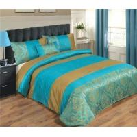 Peacock Bedding Set Manufactures