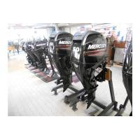 China Boats - Ships Yamaha 90HP Four 4 Stroke Outboard Motor Engine on sale