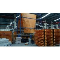 Buy cheap 20ft40ft White PP Woven Fabric for Container from wholesalers