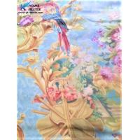 Buy cheap 100% Lenzing Tencel Reactive Printing Home Textile Fabric from wholesalers
