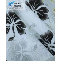 Buy cheap 100% cotton stretch fabric from wholesalers