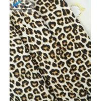 Buy cheap tencel-cotton fabric from wholesalers