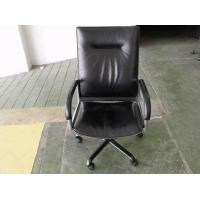 Used Storage Meeting room chairs Manufactures