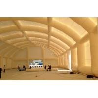 Multifunctional Inflatable Tents For Wedding Party Or Advisting Manufactures