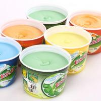 Buy cheap Hand Washing Liquid Kitchen Detergent Dishwashing Paste Detergent With Free Samples from wholesalers