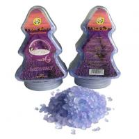 Buy cheap Crystal Bath Salt from wholesalers