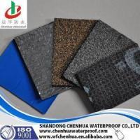 China Torch Applied SBS APP Modified Bitumen Waterproof Membrane on sale