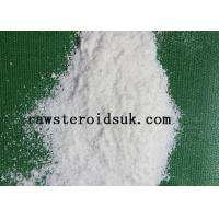 LGD-4033 SARMs Steroids Manufactures