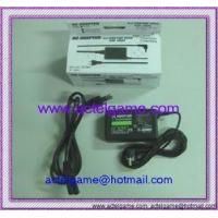 AC Power Adapter PSP1000 AC power adapter ac charger PSP game accessory Manufactures