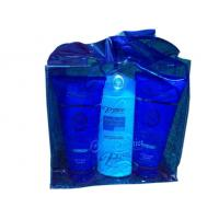 Dead Sea Premier Cosmetics Kit Hand Cream Body Lotion Foot Cream Manufactures