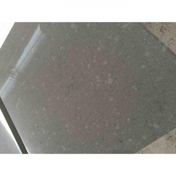 China Images of Artificial Quartz Stone Kitchen Countertops