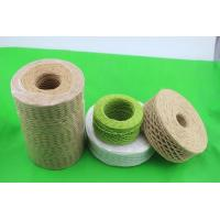 Colorful Paper Rope For DIY Craft And Decoration