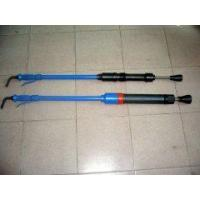 Buy cheap Pneumatic Air tamper from wholesalers
