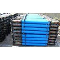 Buy cheap Single hydraulic prop from wholesalers