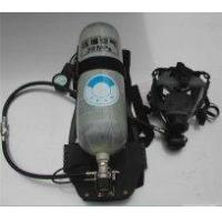 Buy cheap Self-contained air breathing apparatus equipment from wholesalers