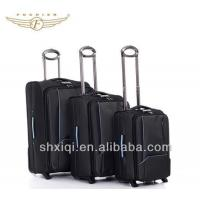 Heavy-duty Long Trip Trolley Case for Sale Manufactures