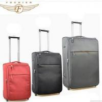 1.6KG Weight Super Light Luggage for Sale Manufactures