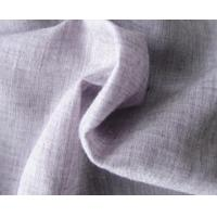 Nylon Bamboo Dyed Fabric Manufactures